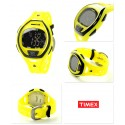 Ceas Timex Ironman Sleek TW5M01800