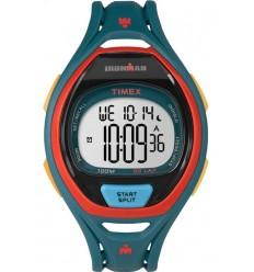 Ceas Timex Ironman Sleek TW5M01400