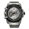 Orient automatic Sporty FFT03003A0