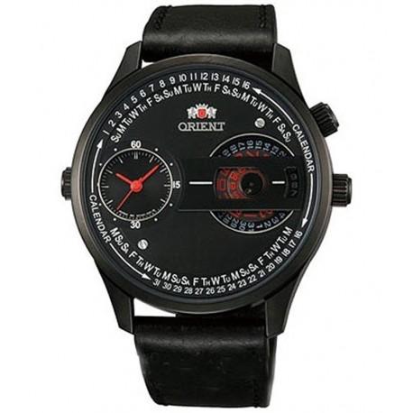 Orient Sporty FTD09005W0