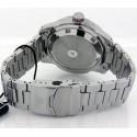 Ceas automatic Orient M-Force SEL06001D0