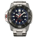 Ceas automatic Orient M-Force Beast SEL06001D0