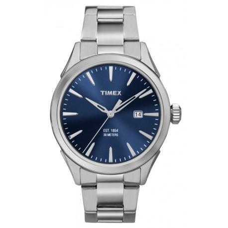 Ceas barbati Timex TW2P96900
