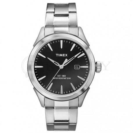 Ceas barbati Timex CHESAPEAKE TW2P77300