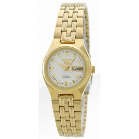 Ceas de mana dama Seiko 5 Watches Automatic SYMK46
