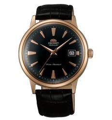 Ceas auriu Orient Classic Bambino FAC00001B0