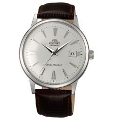 Ceas Orient Classic Bambino FAC00005W0