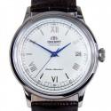 Ceas Orient Classic Bambino V2 FAC00009W0