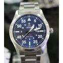 Orient Sport FUNG2001B0