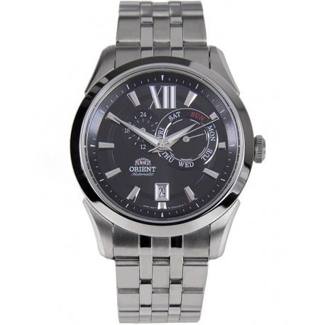 Ceas Orient Automatic FET0X004B0