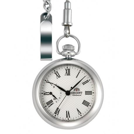 Orient Pocket Watch FDD00002W0