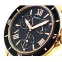 ceas dama Orient Lady FSX05002B0