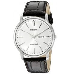 Ceas Orient clasic elegant FUG1R003W0