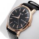 Ceas Orient clasic elegant FUG1R004B6