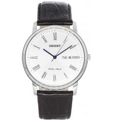 Ceas Orient clasic elegant FUG1R009W6