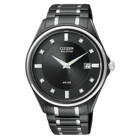 Ceas de mana barbati Citizen Dress AU1054-54G