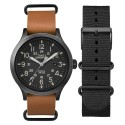 Ceas Timex Expedition TWG016200