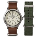 Ceas Timex Expedition TWG016100
