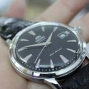 Ceas Orient Classic Bambino FAC00004B0