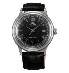 Ceas Orient Classic Bambino V2 FAC0000AB0