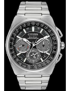 Citizen Eco Drive Satellite...