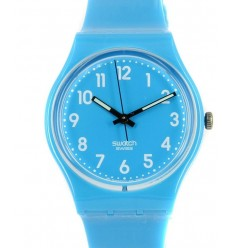 Ceas de mana Swatch Rise up GS138