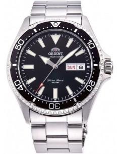 Orient Mako III Diver...