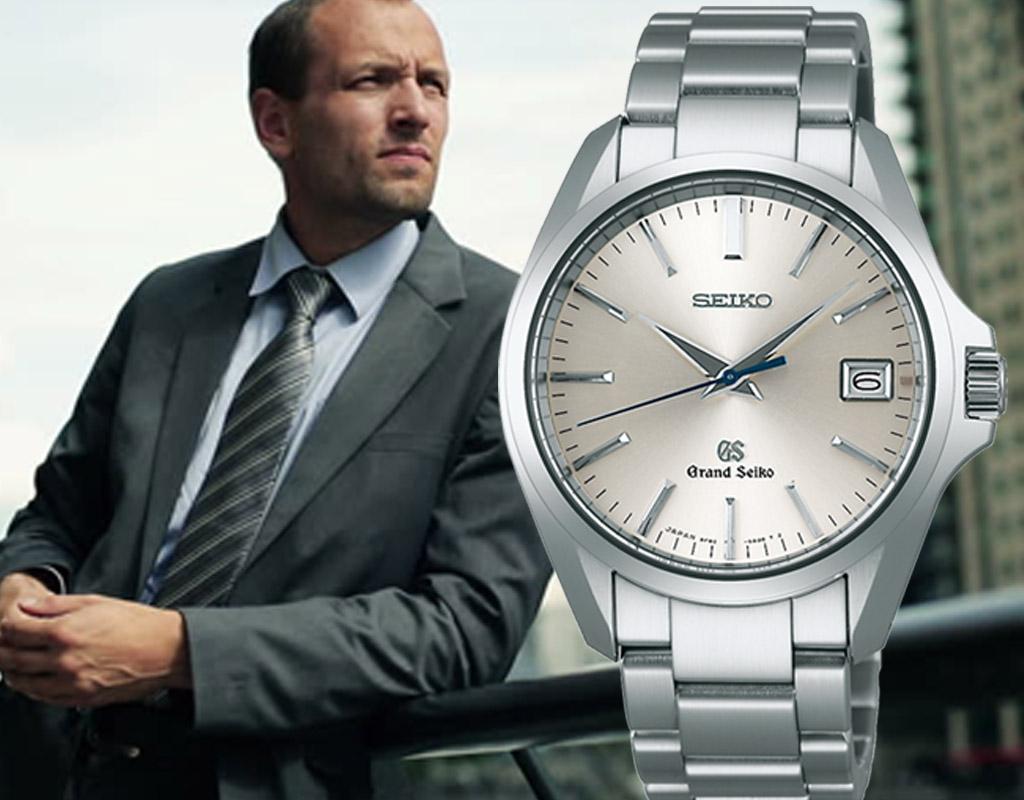 nou ridicat moda inalta preț scăzut Magazin ceasuri online, ceasuri originale barbatesti sau de dama ...