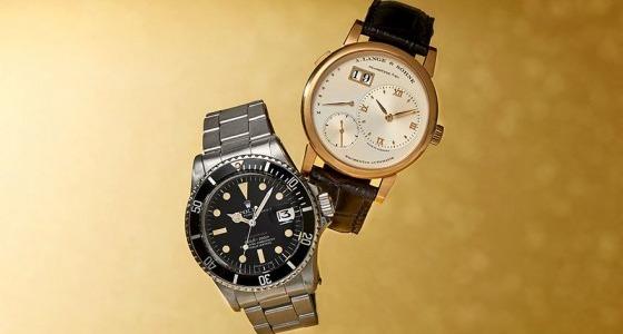 Cum sa iti alegi ceasul potrivit pentru tine?